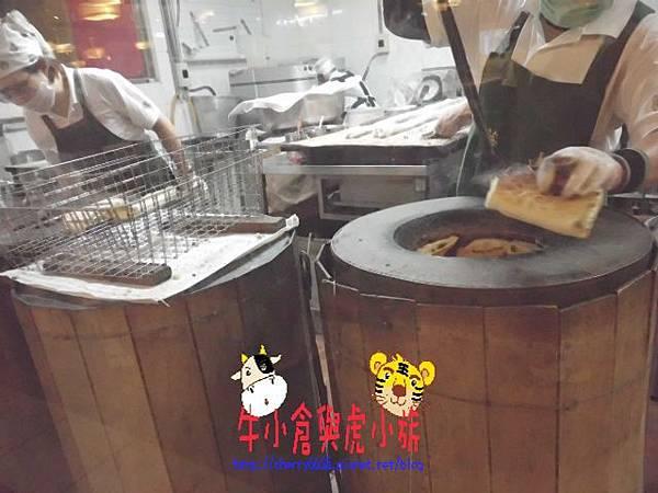 阜杭豆漿 (15).JPG