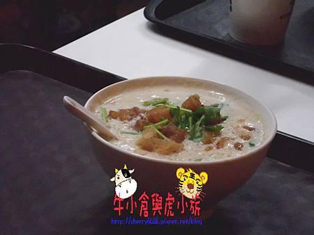 阜杭豆漿 (17).JPG