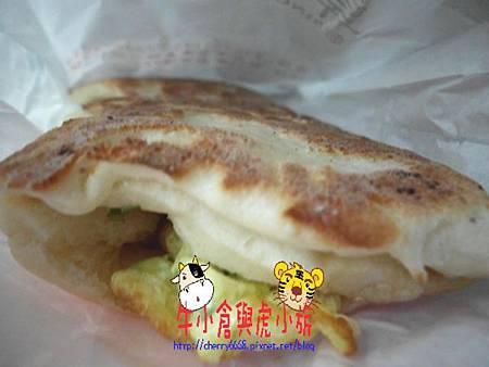 阜杭豆漿 (25).JPG