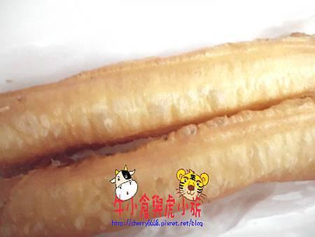 阜杭豆漿 (24).JPG