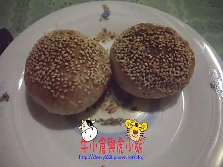 阜杭豆漿 (28).JPG
