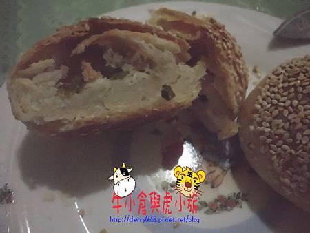 阜杭豆漿 (29).JPG