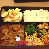 餐點 (3).JPG