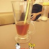 餐點 (4).JPG