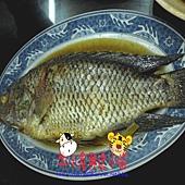 今大滷肉飯 (7).JPG
