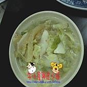 今大滷肉飯 (8).JPG