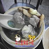 今大滷肉飯 (9).JPG
