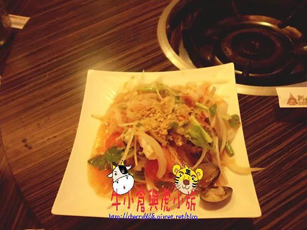 泰式料理 (12).JPG