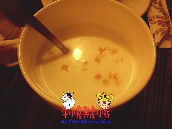 泰式料理 (25).JPG