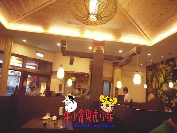 泰式料理 環境 (1).JPG