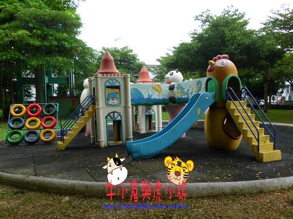 福平公園 (1).JPG