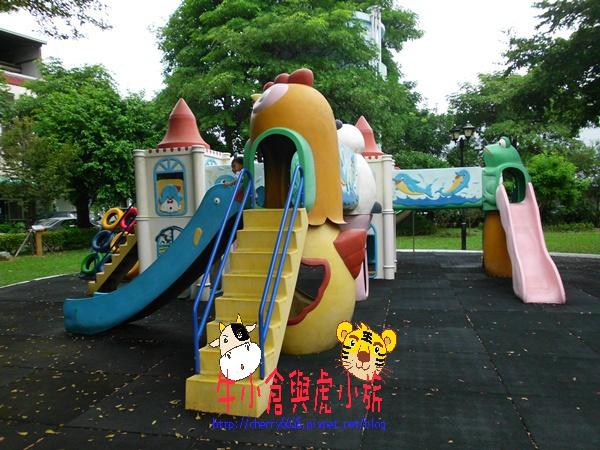 福平公園 (2).JPG