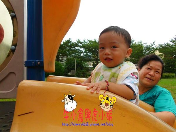 福平公園 (7).JPG