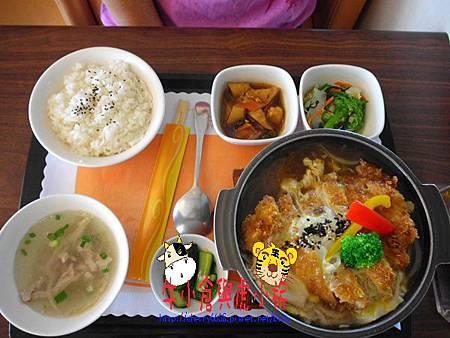 餐點 (1).JPG