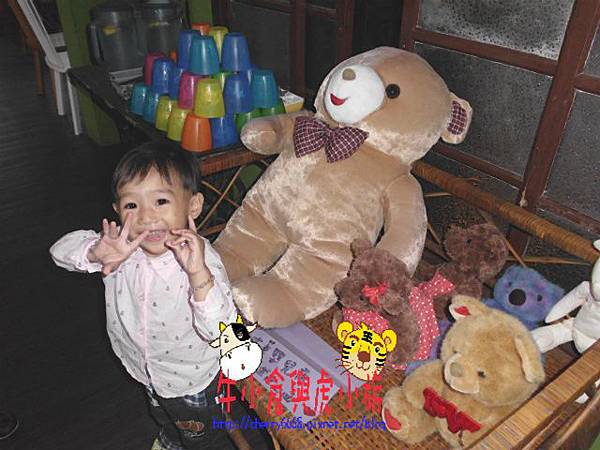 小熊書房 (30).JPG