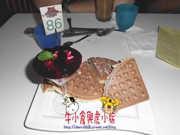 小熊書房 (35).JPG