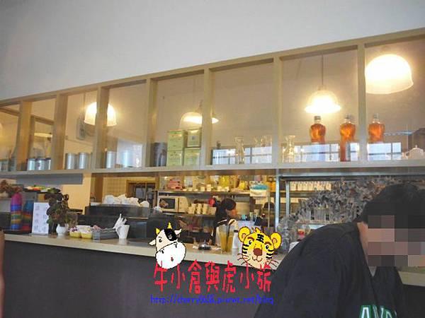 小熊書房 ~環境 1F (16).JPG