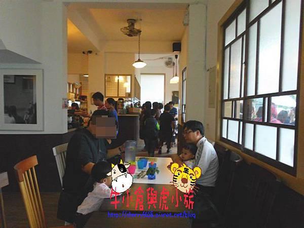 小熊書房 ~環境 1F (19).JPG
