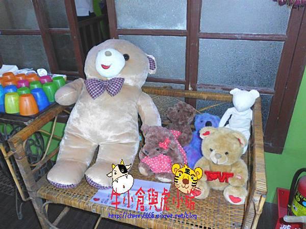 小熊書房 ~環境 2F (10).JPG