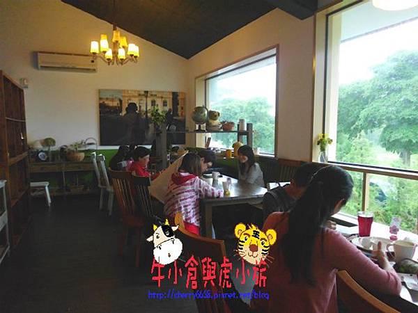 小熊書房 ~環境 2F (11).JPG