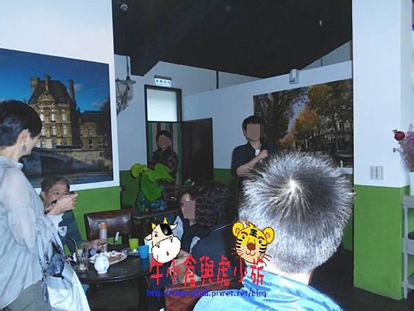 小熊書房 ~環境 2F (12).JPG
