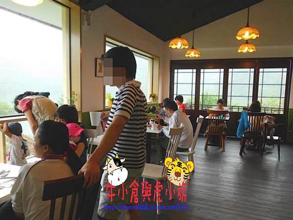 小熊書房 ~環境 2F (13).JPG