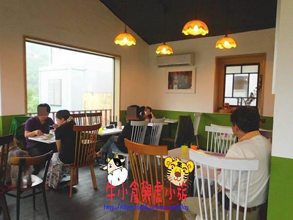 小熊書房 ~環境 2F(8).JPG