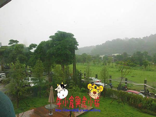 小熊書房 ~環境 (10).JPG