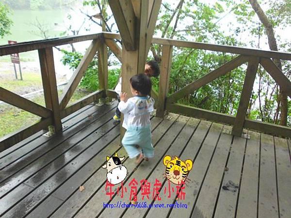 梅花湖 (1).JPG