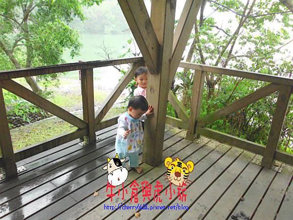 梅花湖 (2).JPG