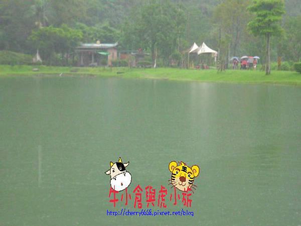 梅花湖 (15)景觀.JPG