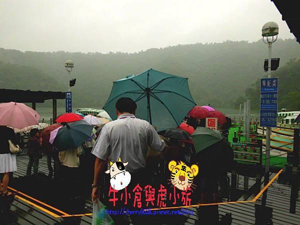梅花湖 (19).JPG