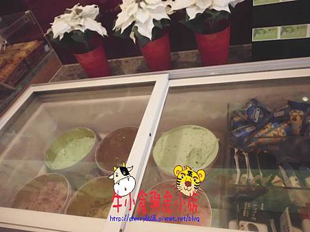 食物 (3).JPG