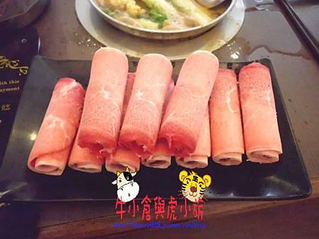 食物 (2).JPG