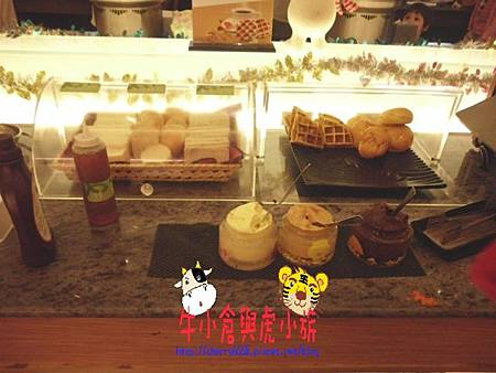 食物 (17).JPG