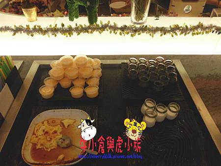 食物 (25).JPG