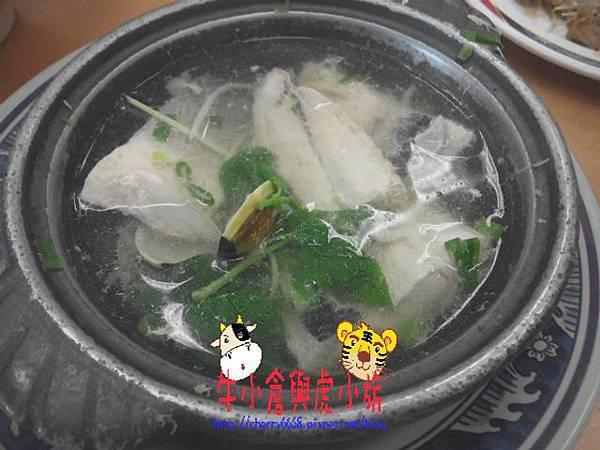 11.20 沙鍋湯 (2).JPG