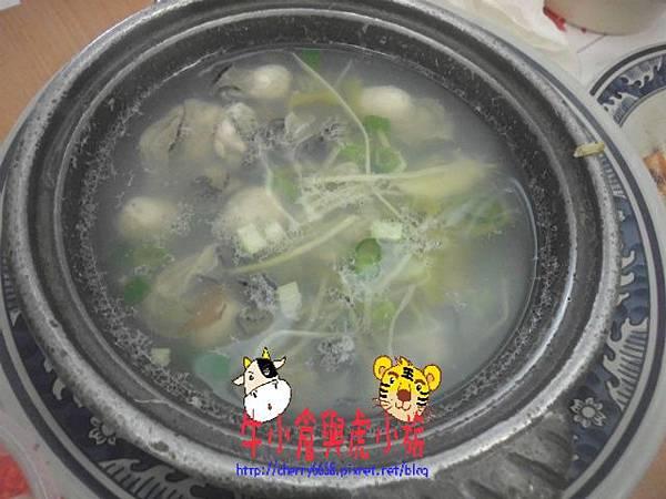 11.20 沙鍋湯 (3).JPG