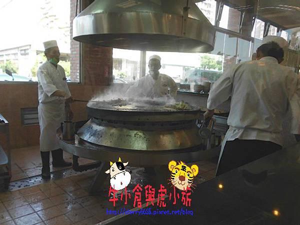11.20 蒙古烤肉 (1).JPG