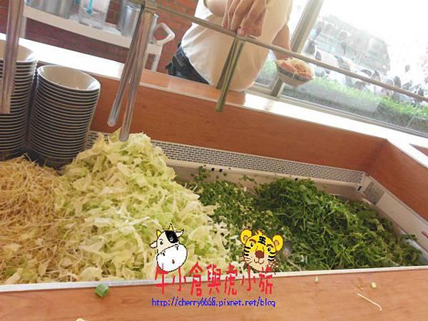 11.20 蒙古烤肉 (3).JPG