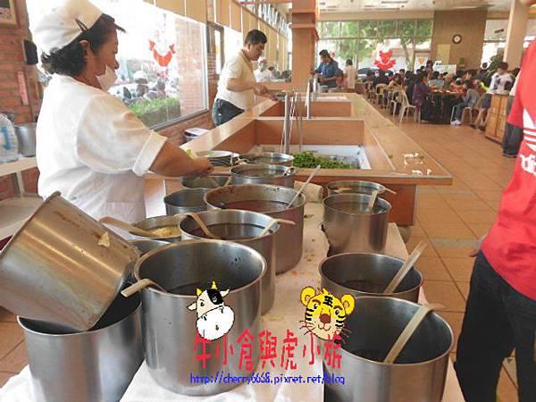 11.20 蒙古烤肉 (2).JPG