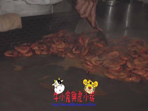 11.20 熱炒 (6).JPG