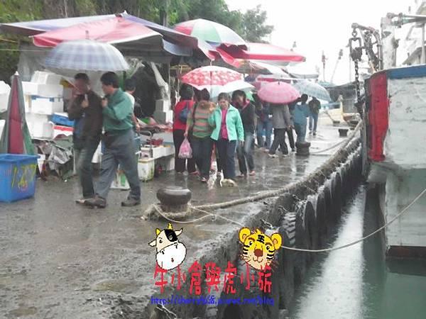 大溪漁港 (22).JPG