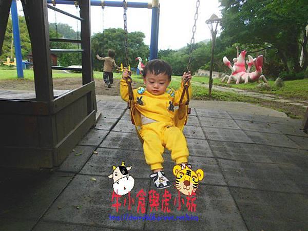 北關農場 (12).JPG