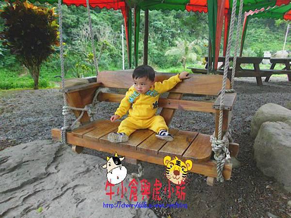 北關農場 (19).JPG