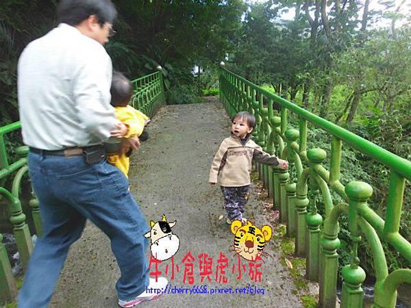 北關農場 (44).JPG