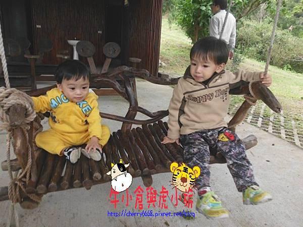 北關農場 (68).JPG