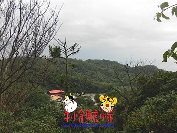 北關農場-環境 (13).JPG