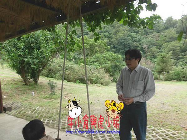 北關農場-環境 (16).JPG