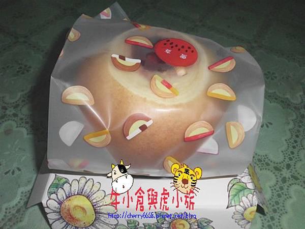 年輪蛋糕 (3).JPG